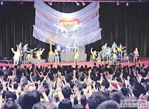 press_release_photo_2